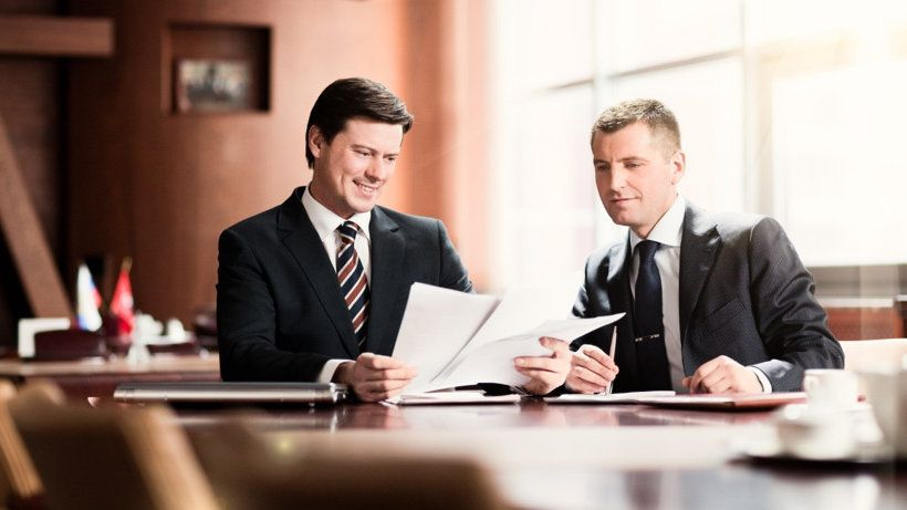 Банковская гарантия как инструмент обеспечения исполнения обязательств